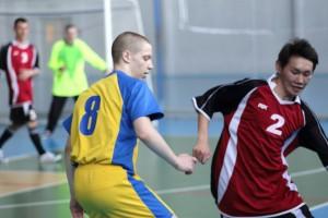 009 Mini futbol (1)